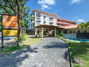 /da-dk/court-meridian-hotel/hotel/subic-zambales-ph.html?asq=jGXBHFvRg5Z51Emf%2fbXG4w%3d%3d
