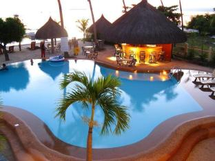 /et-ee/linaw-beach-resort-and-restaurant/hotel/bohol-ph.html?asq=jGXBHFvRg5Z51Emf%2fbXG4w%3d%3d