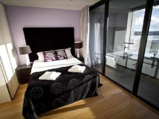 /ko-kr/l3-living-merchant-quarters/hotel/liverpool-gb.html?asq=jGXBHFvRg5Z51Emf%2fbXG4w%3d%3d