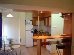 /el-gr/cristal-accommodation/hotel/bucharest-ro.html?asq=jGXBHFvRg5Z51Emf%2fbXG4w%3d%3d