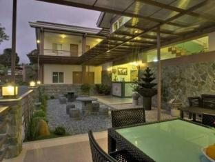 /sl-si/tagaytay-wingate-manor/hotel/tagaytay-ph.html?asq=jGXBHFvRg5Z51Emf%2fbXG4w%3d%3d