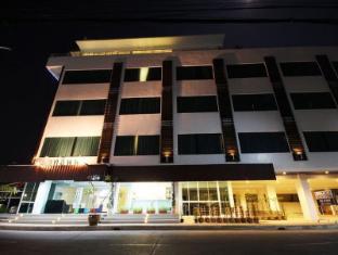 /ca-es/white-inn-nongkhai/hotel/nongkhai-th.html?asq=jGXBHFvRg5Z51Emf%2fbXG4w%3d%3d