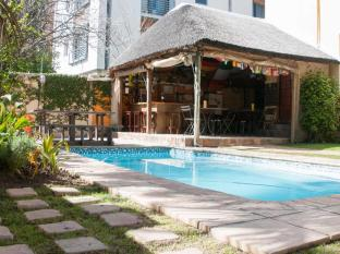 /es-es/a-sunflower-stop-backpackers/hotel/cape-town-za.html?asq=jGXBHFvRg5Z51Emf%2fbXG4w%3d%3d