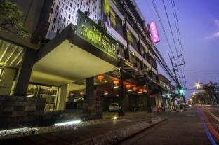 /bg-bg/the-ratchathani-hotel/hotel/ubon-ratchathani-th.html?asq=jGXBHFvRg5Z51Emf%2fbXG4w%3d%3d