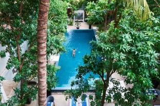 /sl-si/blue-lime-hotel/hotel/phnom-penh-kh.html?asq=jGXBHFvRg5Z51Emf%2fbXG4w%3d%3d