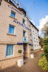 /lv-lv/hot-el-apartments-canon-court-apartments/hotel/edinburgh-gb.html?asq=jGXBHFvRg5Z51Emf%2fbXG4w%3d%3d