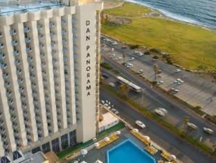 /bg-bg/dan-panorama-tel-aviv-hotel/hotel/tel-aviv-il.html?asq=jGXBHFvRg5Z51Emf%2fbXG4w%3d%3d