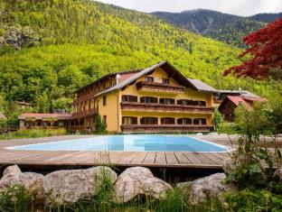 /lv-lv/seehotel-am-hallstatter-see/hotel/obertraun-at.html?asq=jGXBHFvRg5Z51Emf%2fbXG4w%3d%3d