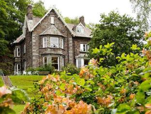 /it-it/yha-grasmere-butharlyp-howe/hotel/ambleside-gb.html?asq=jGXBHFvRg5Z51Emf%2fbXG4w%3d%3d