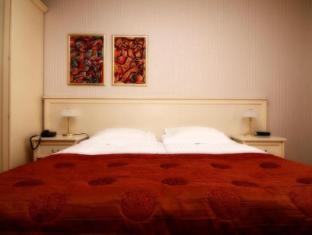 /nl-nl/st-george-hotel/hotel/sofia-bg.html?asq=jGXBHFvRg5Z51Emf%2fbXG4w%3d%3d