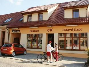 /en-au/penzion-regio/hotel/kyjov-cz.html?asq=jGXBHFvRg5Z51Emf%2fbXG4w%3d%3d