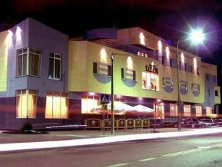 /ca-es/titanic/hotel/bialystok-pl.html?asq=jGXBHFvRg5Z51Emf%2fbXG4w%3d%3d
