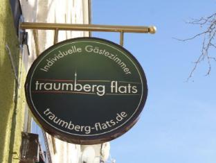 Traumberg Flats