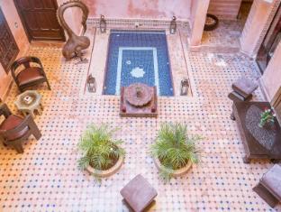 /da-dk/riad-laora/hotel/marrakech-ma.html?asq=jGXBHFvRg5Z51Emf%2fbXG4w%3d%3d