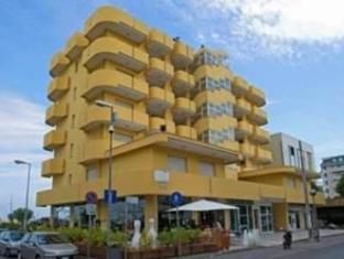 /lt-lt/residence-hotel-piccadilly/hotel/rimini-it.html?asq=jGXBHFvRg5Z51Emf%2fbXG4w%3d%3d