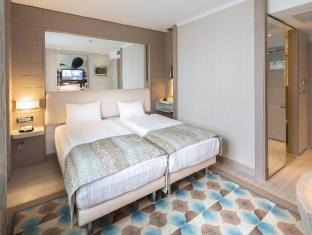 /lt-lt/titanic-comfort-mitte-hotel/hotel/berlin-de.html?asq=jGXBHFvRg5Z51Emf%2fbXG4w%3d%3d