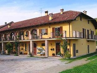/th-th/cascina-rocca-agriturismo-b-b/hotel/la-morra-it.html?asq=jGXBHFvRg5Z51Emf%2fbXG4w%3d%3d
