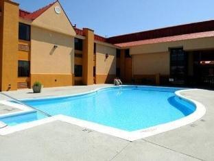 /bg-bg/red-roof-inn-suites-cincinnati-north-mason/hotel/cincinnati-oh-us.html?asq=jGXBHFvRg5Z51Emf%2fbXG4w%3d%3d