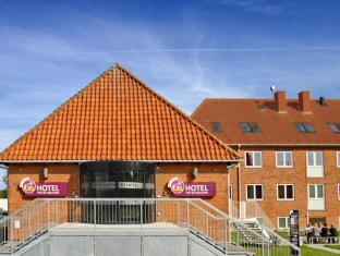 /et-ee/copenhagen-go-hotel/hotel/copenhagen-dk.html?asq=jGXBHFvRg5Z51Emf%2fbXG4w%3d%3d