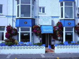 /hi-in/devon-view-guest-house/hotel/swansea-gb.html?asq=jGXBHFvRg5Z51Emf%2fbXG4w%3d%3d