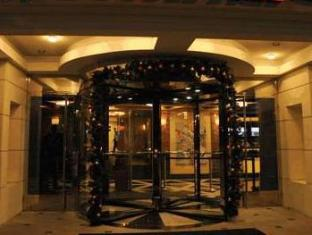 /bg-bg/bera-ankara/hotel/ankara-tr.html?asq=jGXBHFvRg5Z51Emf%2fbXG4w%3d%3d