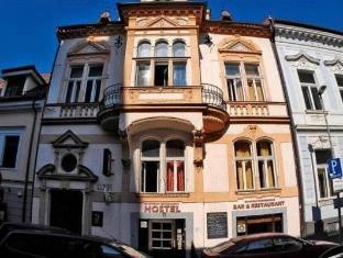 /en-au/downtown-backpacker-s-hostel/hotel/bratislava-sk.html?asq=jGXBHFvRg5Z51Emf%2fbXG4w%3d%3d