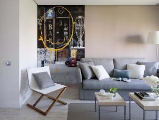 /lt-lt/eric-vokel-boutique-apartments-gran-via-suites/hotel/barcelona-es.html?asq=jGXBHFvRg5Z51Emf%2fbXG4w%3d%3d