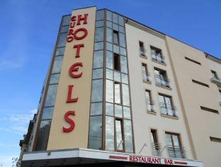 /el-gr/euro-hotels-gara-de-nord-polizu/hotel/bucharest-ro.html?asq=jGXBHFvRg5Z51Emf%2fbXG4w%3d%3d