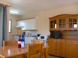 /hi-in/apartamentos-vistalmar-mallorca/hotel/majorca-es.html?asq=jGXBHFvRg5Z51Emf%2fbXG4w%3d%3d