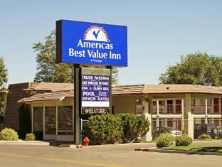 /ar-ae/americas-best-value-inn-carson-city/hotel/carson-city-nv-us.html?asq=jGXBHFvRg5Z51Emf%2fbXG4w%3d%3d