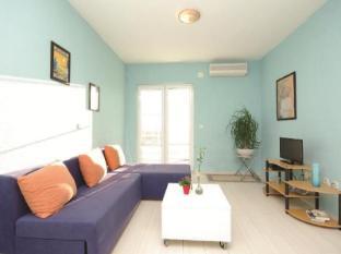 /et-ee/makarska-apartments/hotel/makarska-hr.html?asq=jGXBHFvRg5Z51Emf%2fbXG4w%3d%3d