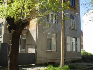 /bg-bg/alegra-hostel/hotel/sofia-bg.html?asq=jGXBHFvRg5Z51Emf%2fbXG4w%3d%3d