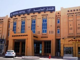 /da-dk/al-massa-hotel/hotel/al-ain-ae.html?asq=jGXBHFvRg5Z51Emf%2fbXG4w%3d%3d