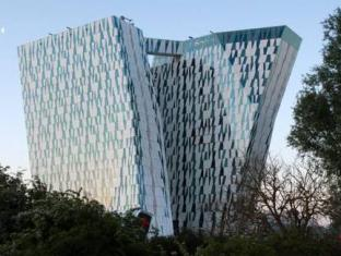 /et-ee/ac-hotel-bella-sky-copenhagen/hotel/copenhagen-dk.html?asq=jGXBHFvRg5Z51Emf%2fbXG4w%3d%3d