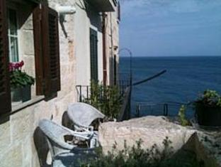 /ms-my/b-b-casa-dorsi/hotel/polignano-a-mare-it.html?asq=jGXBHFvRg5Z51Emf%2fbXG4w%3d%3d
