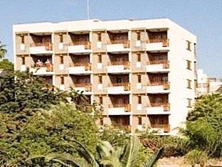 /es-ar/apartamentos-tarahal/hotel/gran-canaria-es.html?asq=jGXBHFvRg5Z51Emf%2fbXG4w%3d%3d