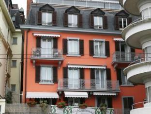 /nl-nl/la-rouvenaz/hotel/montreux-ch.html?asq=jGXBHFvRg5Z51Emf%2fbXG4w%3d%3d