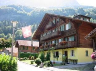 /cs-cz/lake-lodge-hostel/hotel/iseltwald-ch.html?asq=jGXBHFvRg5Z51Emf%2fbXG4w%3d%3d