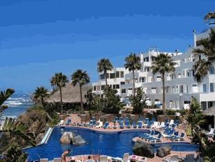 /cs-cz/las-rocas-resort-spa/hotel/ensenada-mx.html?asq=jGXBHFvRg5Z51Emf%2fbXG4w%3d%3d
