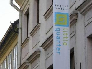 /it-it/little-quarter-hostel/hotel/prague-cz.html?asq=jGXBHFvRg5Z51Emf%2fbXG4w%3d%3d