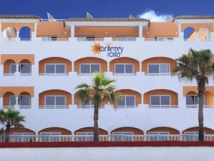 /th-th/hotel-monterrey-costa/hotel/chipiona-es.html?asq=jGXBHFvRg5Z51Emf%2fbXG4w%3d%3d