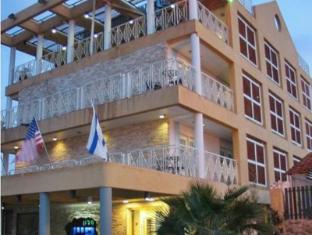 /bg-bg/blue-hotel/hotel/eilat-il.html?asq=jGXBHFvRg5Z51Emf%2fbXG4w%3d%3d