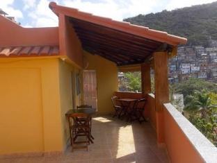 /lv-lv/pousada-favela-cantagalo/hotel/rio-de-janeiro-br.html?asq=jGXBHFvRg5Z51Emf%2fbXG4w%3d%3d