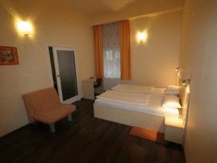 /it-it/hotel-emonec/hotel/ljubljana-si.html?asq=jGXBHFvRg5Z51Emf%2fbXG4w%3d%3d