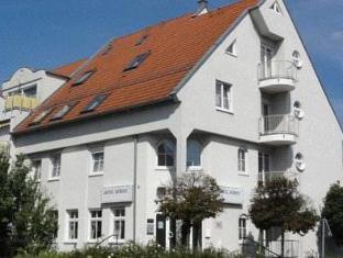 /it-it/hotel-morike/hotel/ludwigsburg-de.html?asq=jGXBHFvRg5Z51Emf%2fbXG4w%3d%3d