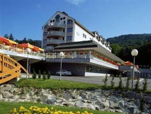 /pt-br/habakuk-wellness-hotel_2/hotel/maribor-si.html?asq=jGXBHFvRg5Z51Emf%2fbXG4w%3d%3d