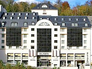 /pt-br/hotel-eliseo/hotel/lourdes-fr.html?asq=jGXBHFvRg5Z51Emf%2fbXG4w%3d%3d