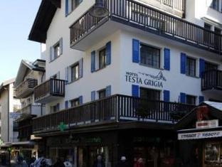 /ms-my/hotel-garni-testa-grigia/hotel/zermatt-ch.html?asq=jGXBHFvRg5Z51Emf%2fbXG4w%3d%3d