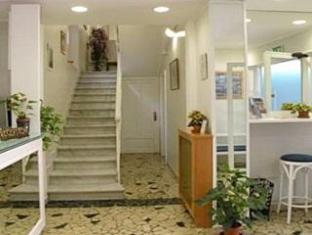 /et-ee/hotel-milano/hotel/pisa-it.html?asq=jGXBHFvRg5Z51Emf%2fbXG4w%3d%3d
