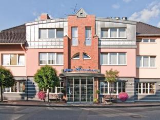 /en-au/hotel-restaurant-esser/hotel/wegberg-de.html?asq=jGXBHFvRg5Z51Emf%2fbXG4w%3d%3d